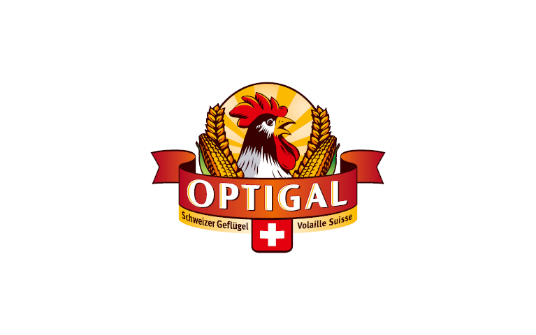 Micarna – Optigal